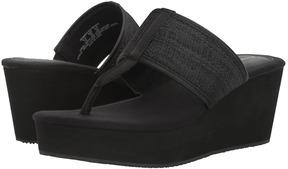 Tommy Bahama Sandrinn Women's Sandals