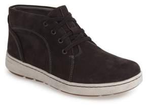Dansko Men's 'Virgil Sneaker