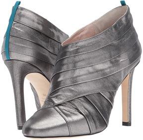 Sarah Jessica Parker Echo Women's Shoes