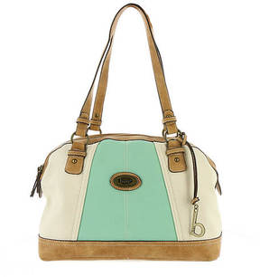 BOC Coshocton Power Bank Satchel