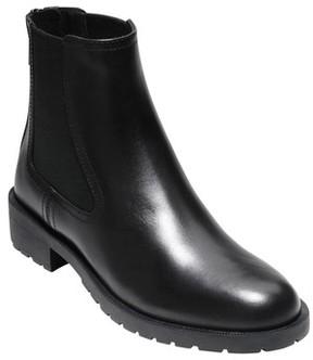 Cole Haan Women's Stanton Weatherproof Chelsea Boot