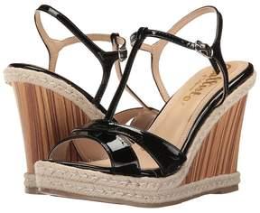 Callisto of California Alinna Women's Shoes