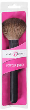 Studio 35 Beauty Powder Brush