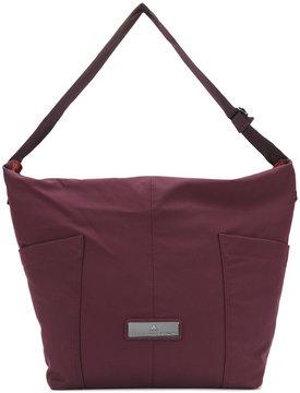 Adidas By Stella Mccartney hobo sports shoulder bag