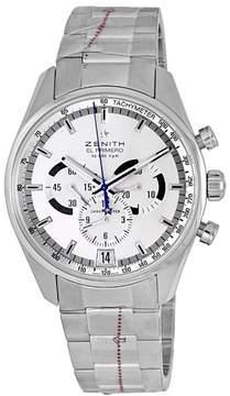 Zenith El Primero Men's Watch 03204040001M2040