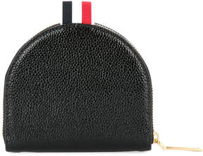 Thom Browne Coin pouch