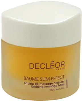 Decleor Slim Effect Balm