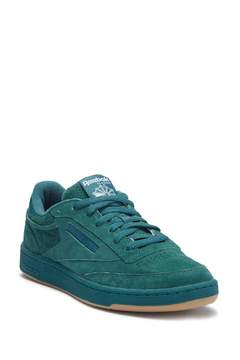 Reebok Club C 85 SG Sneaker