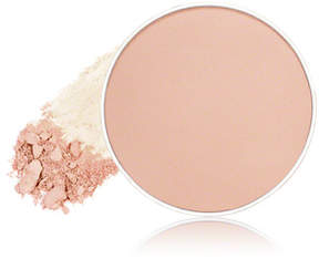 DHC BB Mineral Powder - Natural