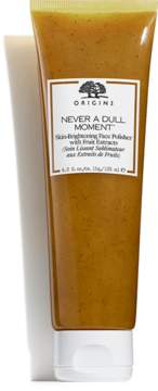 Never A Dull Moment® Skin-brightening Face Polisher with Fruit Extracts