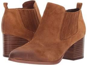 Isola Olicia Women's 1-2 inch heel Shoes