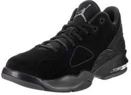 Jordan Nike Men's Franchise Basketball Shoe.