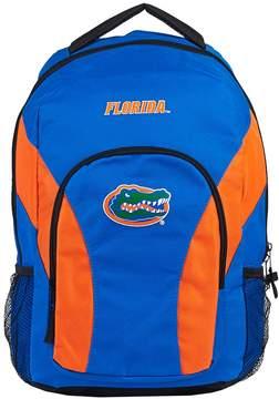 DAY Birger et Mikkelsen Florida Gators Draft Backpack by Northwest