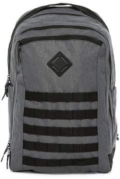 Puma Evercat Equation 3.0 Backpack