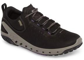 Ecco Women's Biom Venture Gtx Sneaker