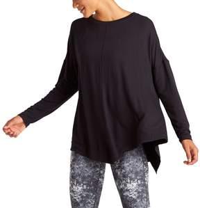 Lucy Pure Light Pullover Sweatshirt