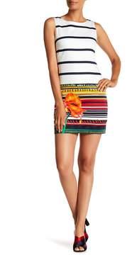 Desigual Ari Sleeveless Dress