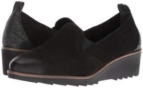 Tamaris Gazoz 1-1-24715-20 Women's Slip on Shoes
