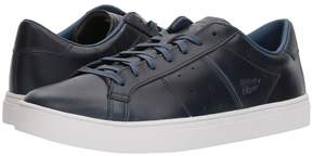 Onitsuka Tiger by Asics Lawnship 2.0 Athletic Shoes