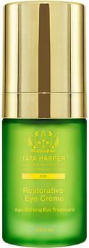 Tata Harper Restorative Eye Creme 15ml