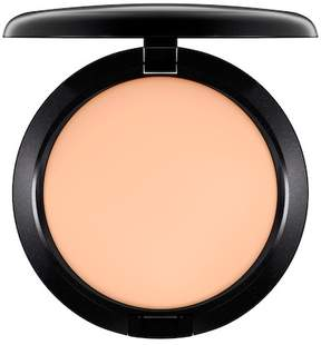 M·A·C MAC Cosmetics Prep + Prime BB Beauty Balm SPF 35