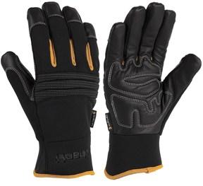 Carhartt Winter Dex Gloves - Waterproof (For Men and Women)