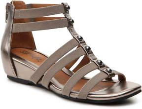 EuroSoft Women's Rayelle Wedge Sandal