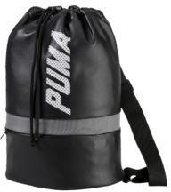 Prime Street Bucket Backpack
