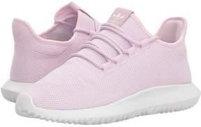 adidas Kids Tubular Shadow J Kids Shoes