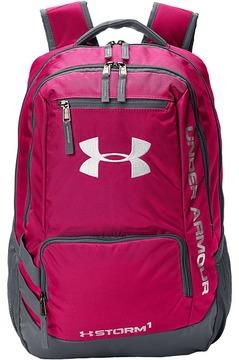 Under Armour UA Hustle Backpack II Backpack Bags