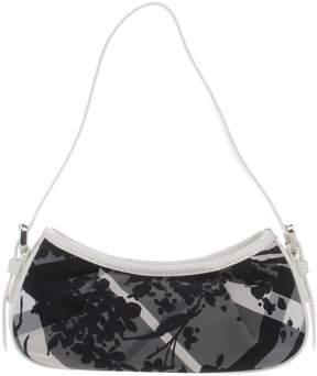 Burberry Handbags - BLACK - STYLE