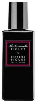 Robert Piguet Mademoiselle Eau De Parfum 3.4oz