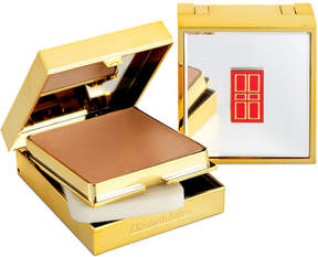 Elizabeth Arden WOMENS BEAUTY