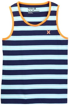 Hurley Strype Hype Tank (Big Boys)