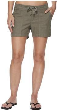 Columbia Summer Time Shorts Women's Shorts