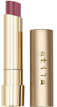 Stila Color Balm Lipstick.