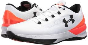 Under Armour UA Charged Controller Men's Basketball Shoes