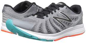 New Balance Rush V3 Men's Running Shoes