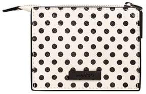 MANGO Print wallet