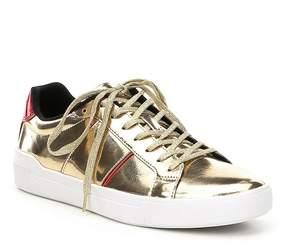 Aldo Men's Lugolo Sneakers