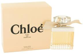 Chloe (New) by Chloe Perfume for Women