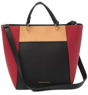 Danielle Nicole Meghan Tote Bag