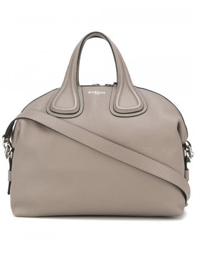 Givenchy medium Nightingale tote