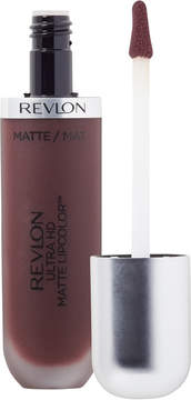 Revlon Ultra HD Matte Lip Color - Infatuation