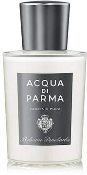 Acqua di Parma Women's Colonia Pura After Shave Balm 100ml