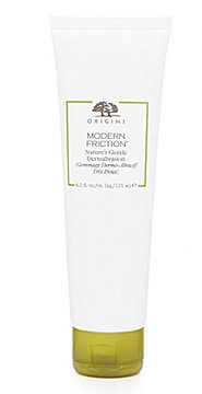 Origins Modern FrictionTM Nature's Gentle Dermabrasion