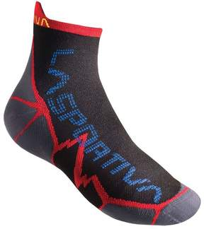 La Sportiva Long Distance Socks - 3