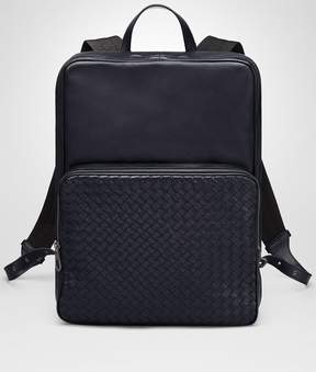 Bottega Veneta Tourmaline Nappa Backpack