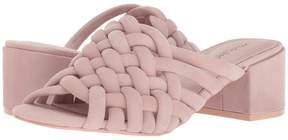 Kelsi Dagger Brooklyn Sky Women's Shoes