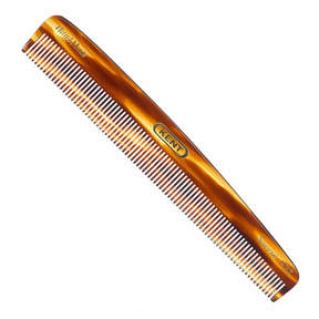 Kent Dressing Comb 165mm (F3T)